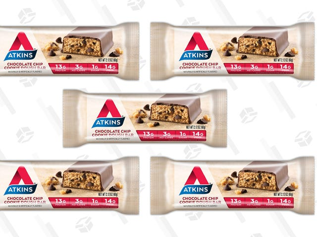 """<a href=https://kinjadeals.theinventory.com/replace-30-meals-for-22-with-this-discounted-atkins-pa-1833034889&xid=17259,15700023,15700186,15700191,15700256,15700259,15700262 data-id="""""""" onclick=""""window.ga('send', 'event', 'Permalink page click', 'Permalink page click - post header', 'standard');"""">この割引アトキンスパッケージで$ 22のための30の食事を交換してください</a>"""