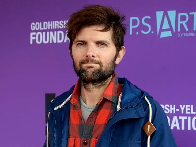 "<a href=""https://news.avclub.com/adam-scott-to-play-familiar-character-in-wet-hot-americ-1798264461"" data-id="""" onClick=""window.ga('send', 'event', 'Permalink page click', 'Permalink page click - post header', 'standard');"">Adam Scott to play familiar character in <i>Wet Hot American Summer: 10 Years Later</i></a>"