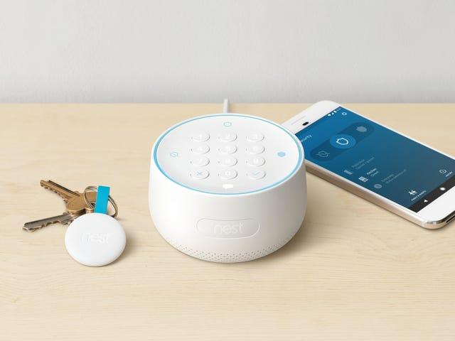 """Google mówi, że niewymieniony na liście, wbudowany mikrofon na urządzeniach gniazdowych nie powinien być """"tajny"""""""