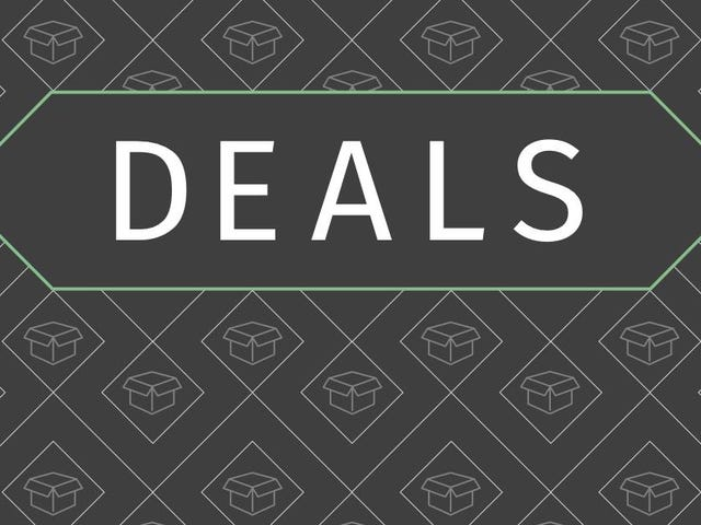 Connect With Fellow Deal Hunters (and Get Exclusive Discounts) On Our New Facebook Group!