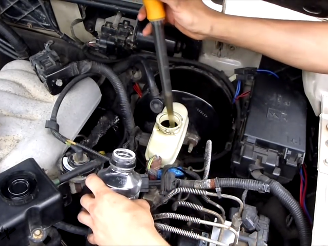 The Most Important Things You Should Know About Fixing Your Own Car