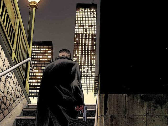 "<a href=""https://news.avclub.com/the-punisher-returns-to-new-york-in-this-exclusive-prev-1798263304"" data-id="""" onClick=""window.ga('send', 'event', 'Permalink page click', 'Permalink page click - post header', 'standard');""><i>The Punisher</i> returns to New York in this exclusive preview</a>"