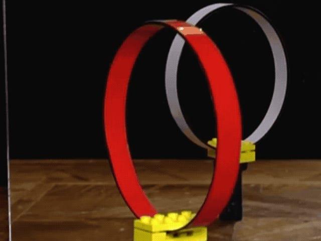 7 ilusiones ópticas increíbles que te romperán la cabeza<em></em>
