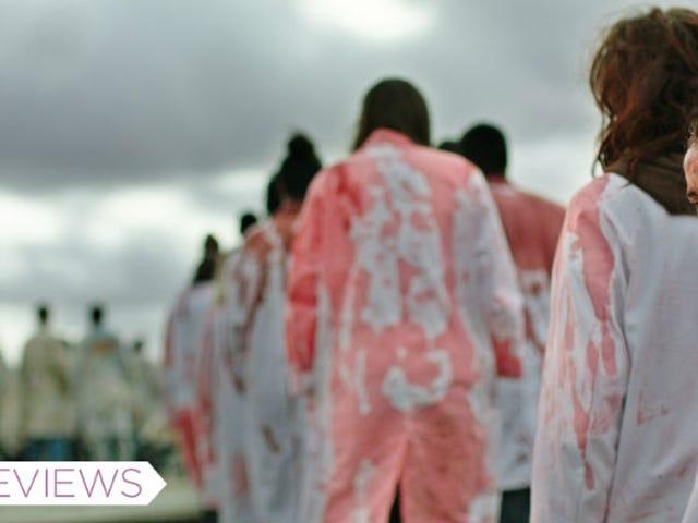 Αναθεώρηση ταινίας: Η εποχή του Cannibal Film <i>Raw</i> είναι αηδιαστική, συναρπαστική και μία από τις καλύτερες
