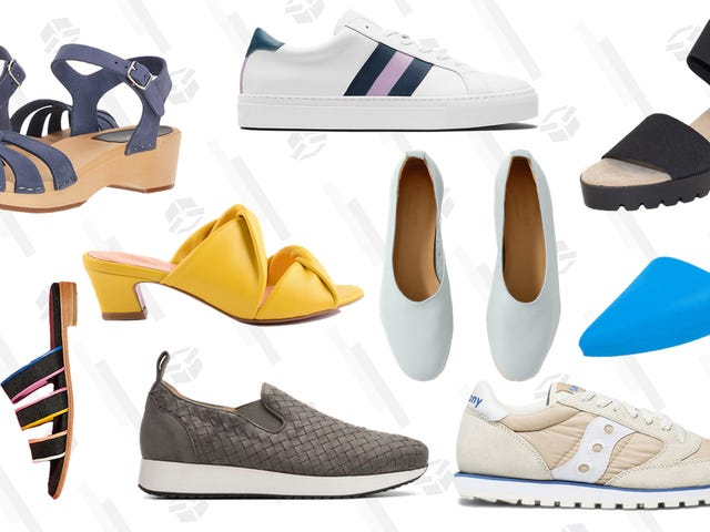 """<a href=https://theinventory.com/these-are-the-shoes-thatll-get-you-through-the-summer-1826257820&xid=17259,15700021,15700186,15700191,15700256,15700259 data-id="""""""" onclick=""""window.ga('send', 'event', 'Permalink page click', 'Permalink page click - post header', 'standard');"""">Це взуття, яка допоможе вам провести літо</a>"""