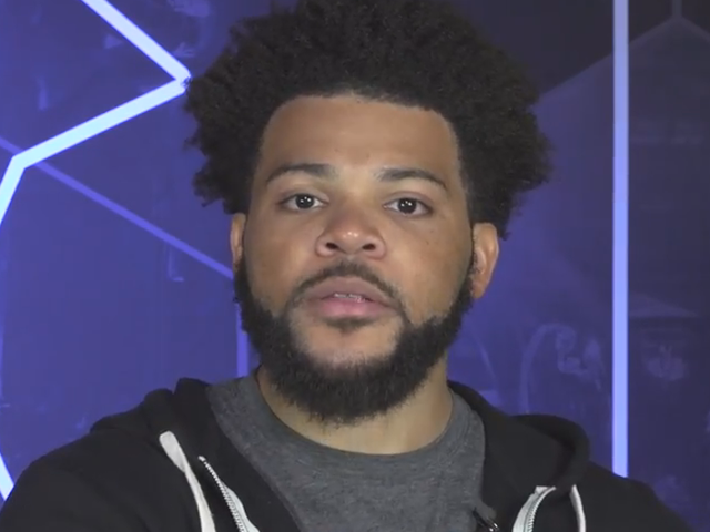 Streamer Trihex Apologizes For Homophobic Slur After Twitch Suspends His Channel [UPDATE]