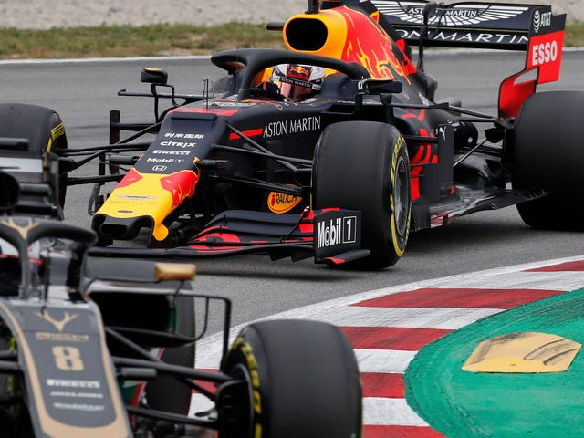 Now Red Bull Might Be Suing Rich Energy