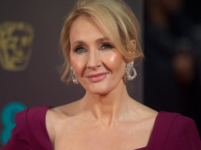 """<a href=""""https://news.avclub.com/j-k-rowling-is-sorry-for-killing-snape-just-so-you-kn-1798261378"""" data-id="""""""" onClick=""""window.ga('send', 'event', 'Permalink page click', 'Permalink page click - post header', 'standard');"""">J.K. Rowling is sorry for killing Snape, just so you know</a>"""
