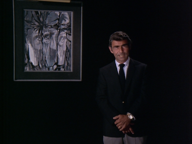 5 Best Night Gallery Episodes