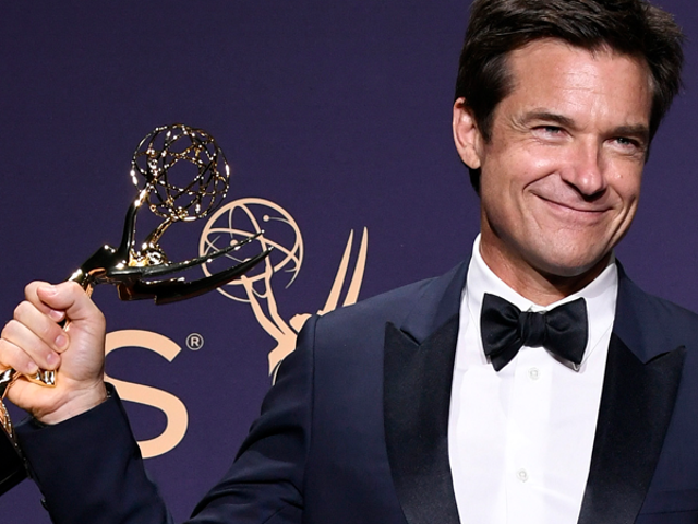 Jason Bateman Will Potentially Do It With the Candlestick in the Ballroom for Fox's Clue Movie (the 'It' Being Murder)
