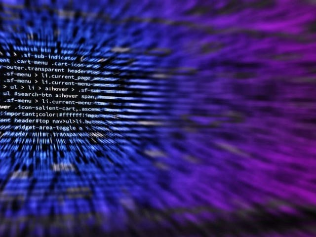 Equifax Hackers kan ha ditt personnummer och kreditkortnummer