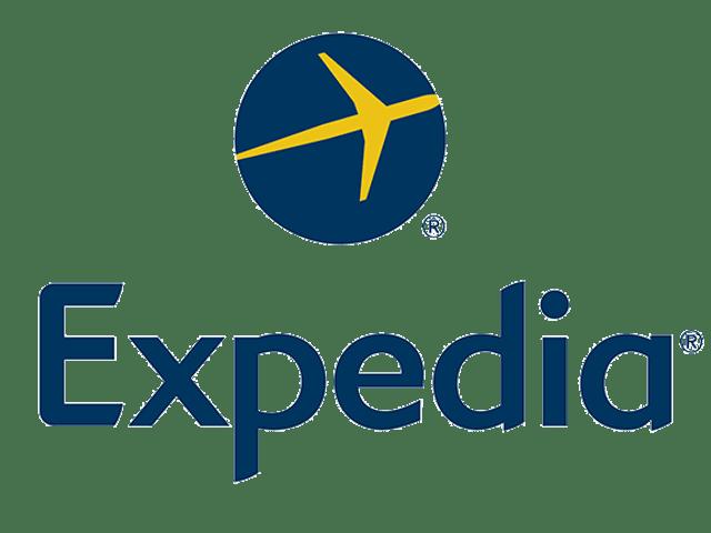 Expedia Ripoff