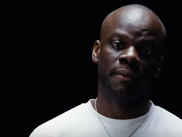 Zero: Netflix debutará la primera serie guionada con protagonistas afro-italianos