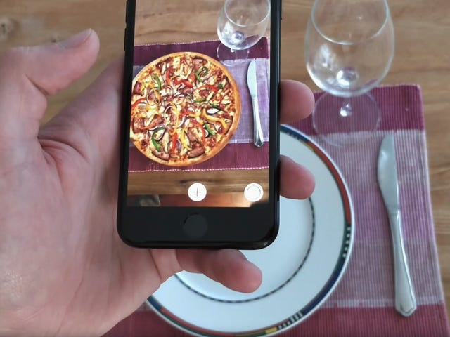 What Are Your Must-Have Augmented Reality Apps?