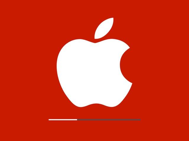 Stopp det du gjør, og oppdater iPhone til iOS 13.1 akkurat nå