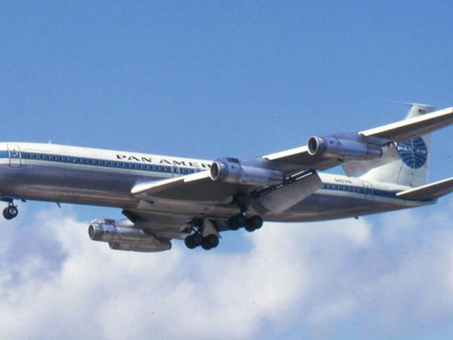航空史上のこの日:12月20日〜12月22日