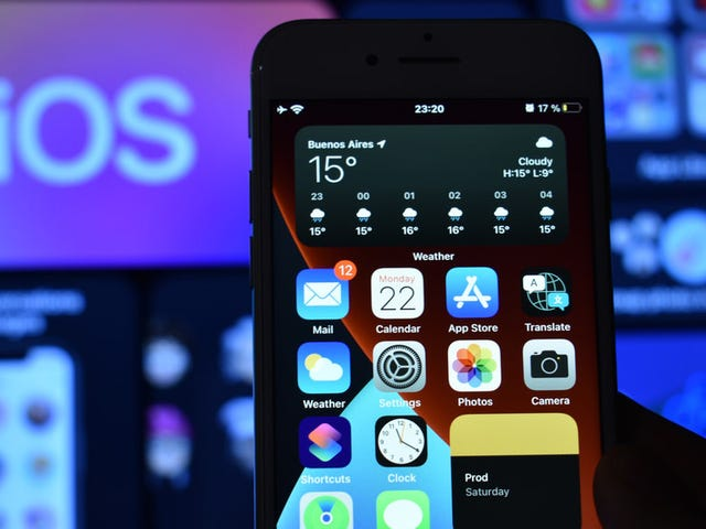 How to Piss Off Advertisers With Your iOS 14 Settings