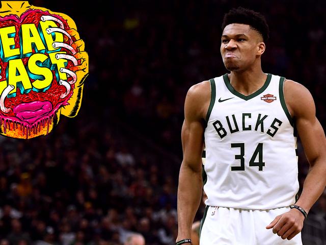 Der gute Teil der NBA-Saison hat begonnen