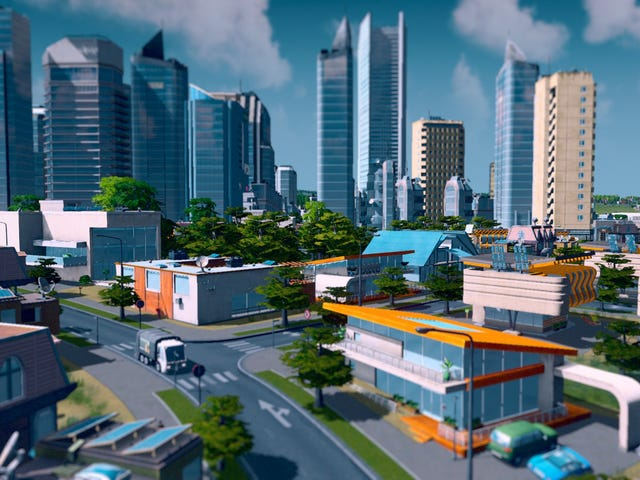 "<a href=""https://kinjadeals.theinventory.com/build-your-own-metropolis-in-cities-skylines-now-just-1790403466"" data-id="""" onClick=""window.ga('send', 'event', 'Permalink page click', 'Permalink page click - post header', 'standard');"">Build Your Own Metropolis In <i>Cities: Skylines, </i>Now Just $8<em></em></a>"