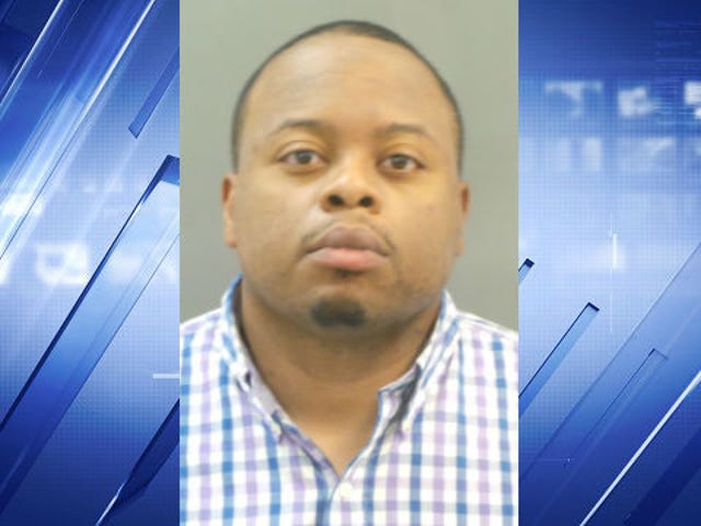 Un ancien directeur d'école accusé d'avoir embauché un homme chanceux pour tuer sa petite amie enceinte