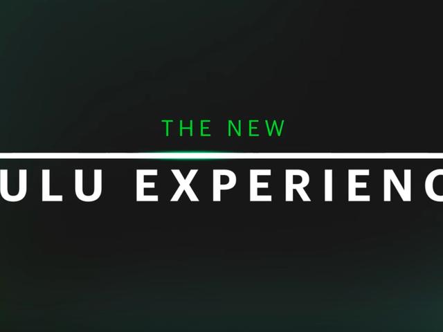Est-ce que Hulu Live TV vaut le prix de tout le reste?