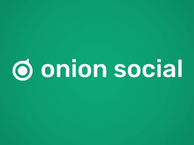 The Onion Continues Peerless Dominance of Media Landscape with Launch of Ultimate Online Platform, Onion Social