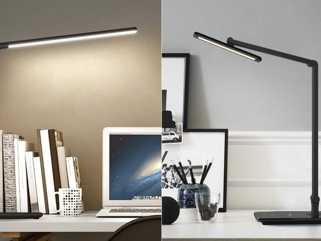 "<a href=https://kinjadeals.theinventory.com/take-your-pick-of-two-led-desk-lamps-with-usb-charging-1819278117&xid=17259,15700023,15700186,15700190,15700256,15700259,15700262 data-id="""" onclick=""window.ga('send', 'event', 'Permalink page click', 'Permalink page click - post header', 'standard');"">Πάρτε τη συλλογή σας από δύο λυχνίες LED γραφείου με θύρες φόρτισης USB</a>"