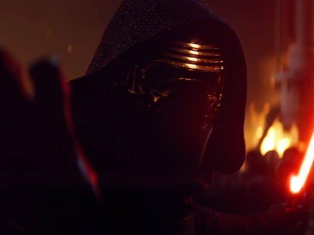 <i>Star Wars: Episode VIII</i> вийшов у вікно 15 травня 2017 року