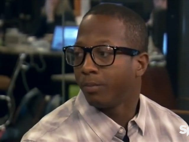 Watch: Kalief Browder's Family Discusses the Documentary Series That Exposes His Tragic Story