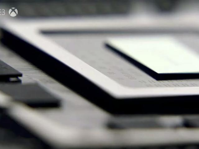 Microsoft no hará una versión asequible de su nueva Xbox