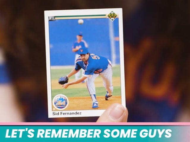 Ricordiamo alcuni ragazzi: la posizione precisa della famigerata rissa del bar dei Mets del 1986