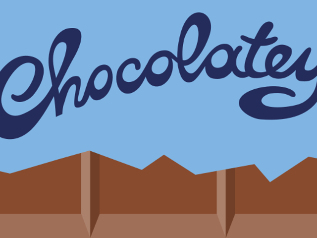 Install and Update All Your Windows Apps at Once With the Chocolatey GUI
