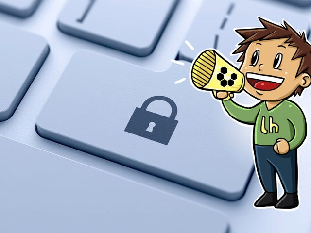 What's The Best VPN Service Provider?