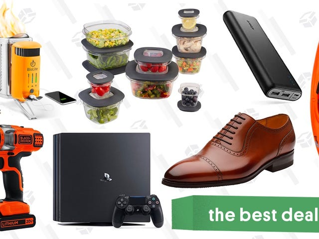"""<a href=""""https://kinjadeals.theinventory.com/fridays-best-deals-dress-shoes-ps4-e3-discounts-fath-1826666931"""" data-id="""""""" onClick=""""window.ga('send', 'event', 'Permalink page click', 'Permalink page click - post header', 'standard');"""">Friday&#39;s Best Deals: Dress Shoes, PS4 E3 Discounts, Father&#39;s Day Gifts, and More</a>"""