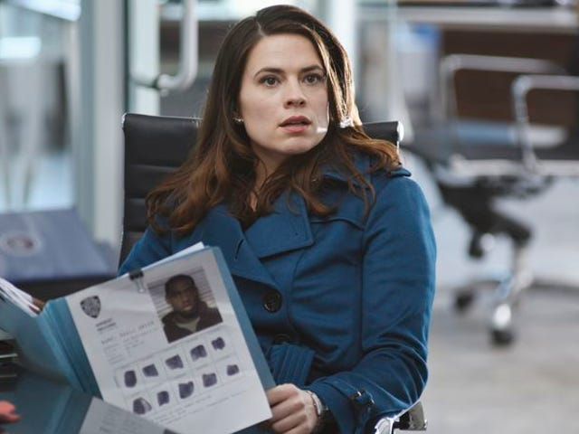 """<a href=https://tv.avclub.com/only-hayley-atwell-saves-conviction-from-absolute-tediu-1798188952&xid=17259,15700021,15700186,15700191,15700253,15700256,15700259 data-id="""""""" onclick=""""window.ga('send', 'event', 'Permalink page click', 'Permalink page click - post header', 'standard');"""">Solo Hayley Atwell salva <i>Conviction</i> dalla noia assoluta</a>"""