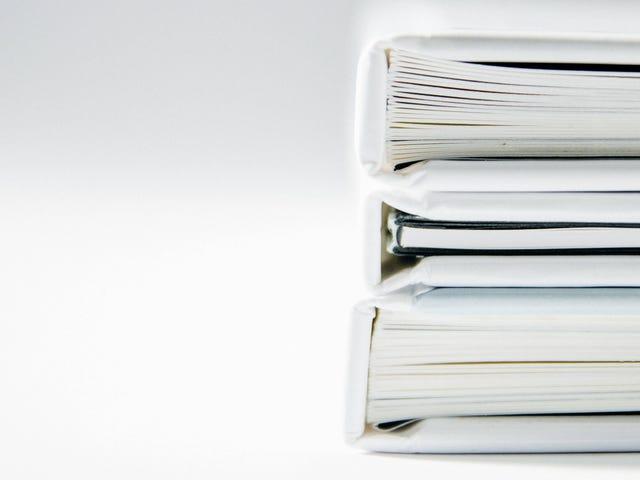 Beregn læsetiden for enhver bog