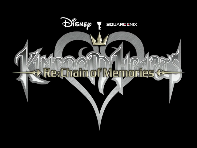 Review: Kingdom Hearts Re:Chain of Memories (PS4)
