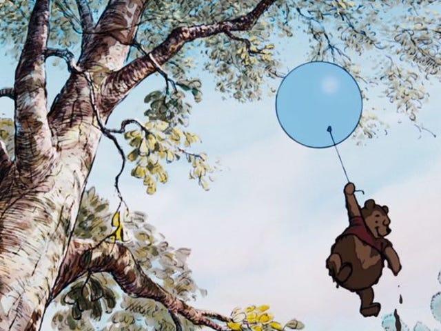 The evolution of Disney animation, from Snow White to Zootopia