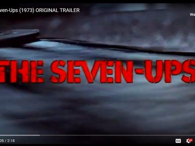 เซเว่นอัพ (1973)