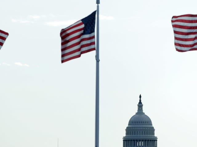 'आइडिया किसका समय आ गया है': कांग्रेस को जुमलेबाज़ी पर पुनर्विचार का मामला है