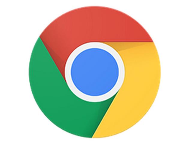 Google Backtracks On Chrome Update That Broke Browser Games