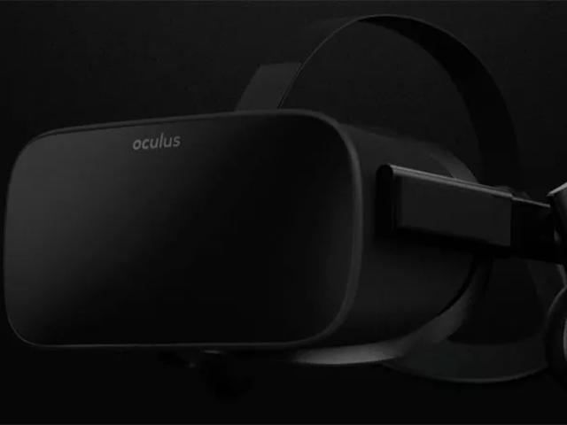 The $500 million verdict Zenimax won against Facebook over the Oculus Rift was cut in half yesterday