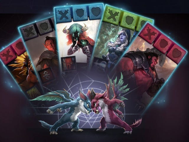 Valve Says It Will Reduce Artifact's Hidden Costs, Following Fan Complaints
