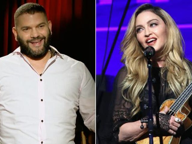 """<a href=""""https://www.avclub.com/the-5-best-madonna-songs-according-to-scandal-s-guiller-1821295504"""" data-id="""""""" onClick=""""window.ga('send', 'event', 'Permalink page click', 'Permalink page click - post header', 'standard');"""">The 5 best Madonna songs according to <i>Scandal</i>'s Guillermo Díaz</a>"""
