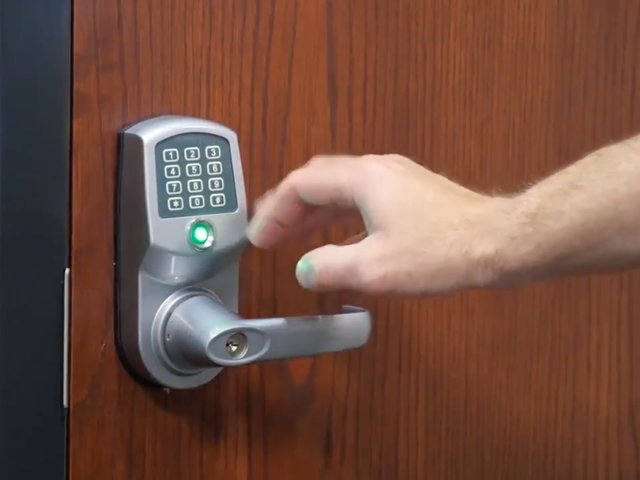 We Asked Five Security Experts If Smart Locks Are Ever Safe