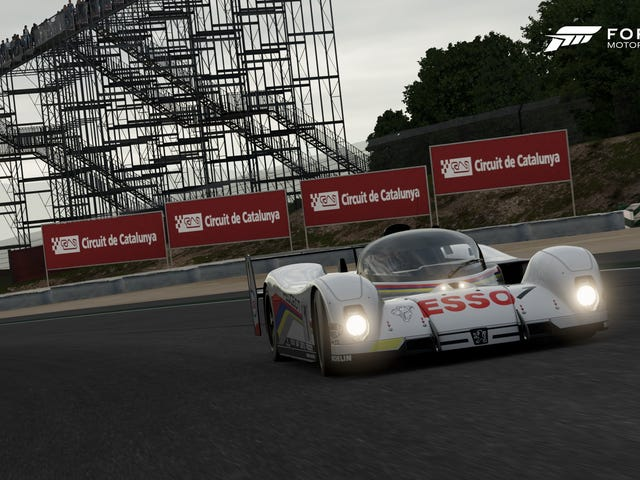 The Second Round Of The Oppositelock Endurance Championship Is This Sunday (BUILD RULES FINALIZED)