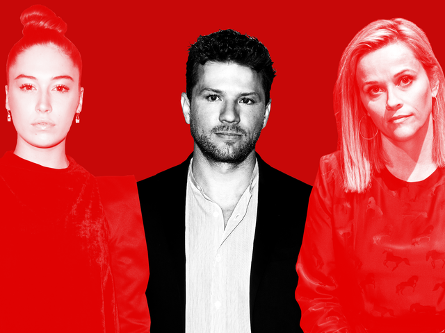 The Chilling Details of Ryan Phillippe's Now-Settled Domestic Assault Suit