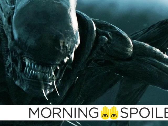 Disney har håb om flere <i>Alien</i> og <i>Planet of the Apes</i> efter Fox-fusionen