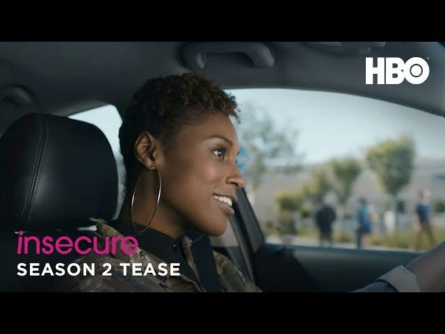 "<a href=""https://tv.avclub.com/issa-s-life-is-complicated-in-the-teaser-for-insecure-s-1798262998"" data-id="""" onClick=""window.ga('send', 'event', 'Permalink page click', 'Permalink page click - post header', 'standard');"">Issa's life is complicated in the teaser for <i>Insecure </i>season 2</a>"