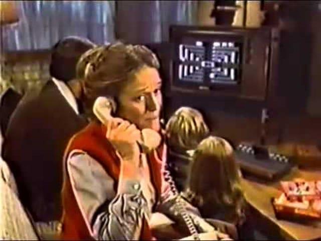 "Late TAY Retro: Atari 2600 |  ""Lastenhoitaja"" |  TV-kauppa (NA)"